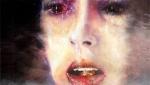 Cryingportrait