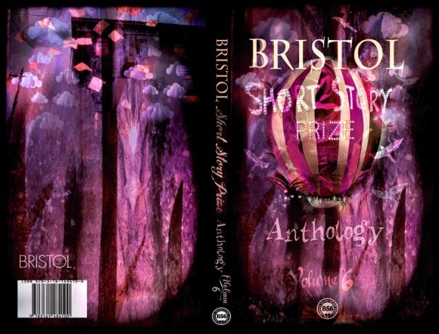 Bristol Short Story