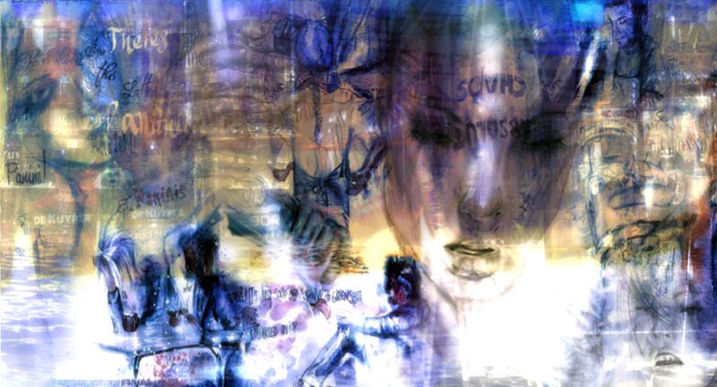 AnnikaWilkinsonIllustration2