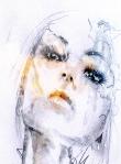 esmerelda portrait